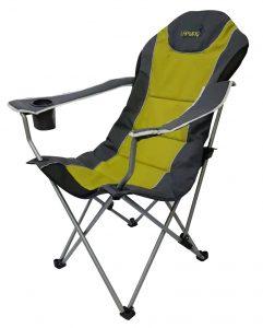 כסא קמפינג הדר