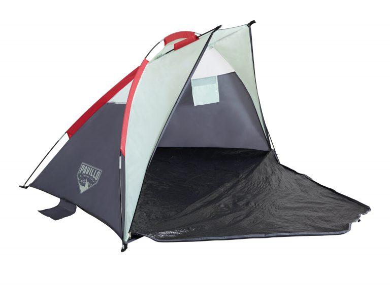 אוהל חוף PAVILLO