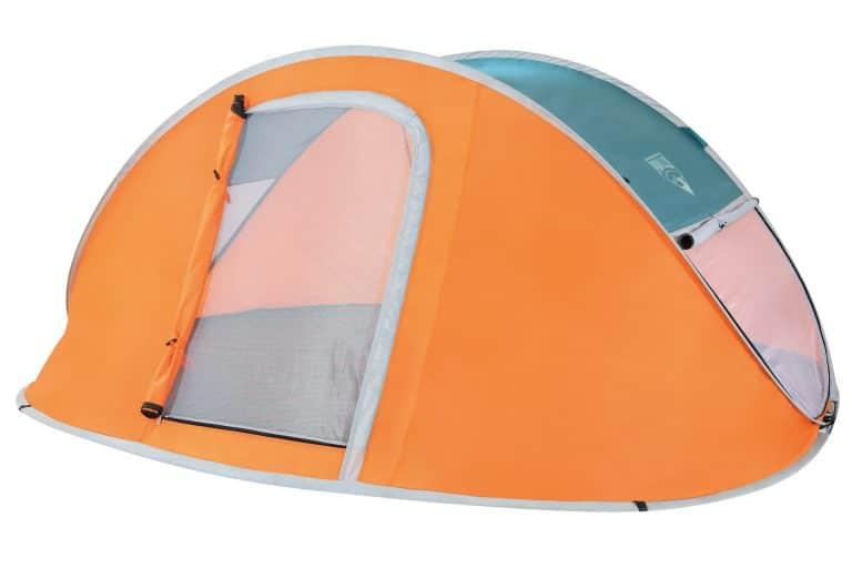 אוהל מקצועי PAVILLO