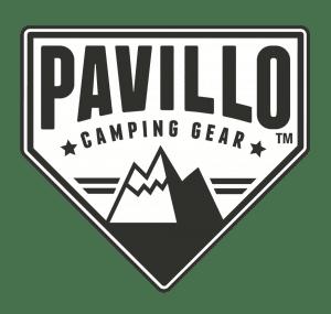 pavilio ציוד קמפינג מקצועי
