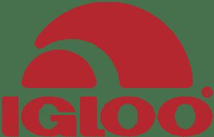 לוגו של איגלו - צידניות