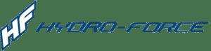 HYDRO FORCE - סאפים וסירות מתנפחות